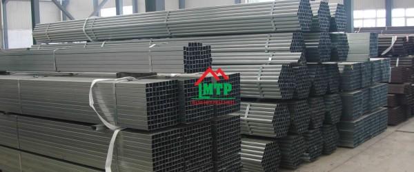 Thép Tấm Grade SPV490, SPV235, SPV315, SPV410, SPV450, A515, A516