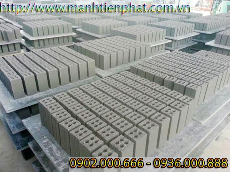 http://manhtienphat.com.vn/bang-bao-gia-vat-lieu-xay-dung/